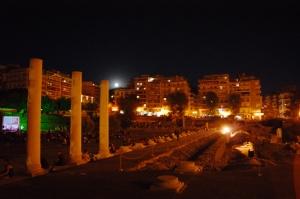 Urban Picnic 2012