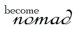 Become Nomad