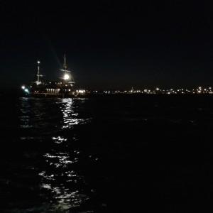 boatbar