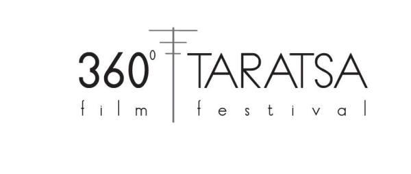 Taratsa