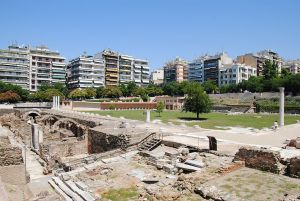 The_Roman_forum