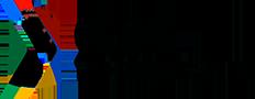 logo_horizontal-play1