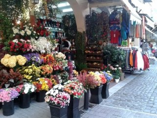 the-kapani-vlali-market